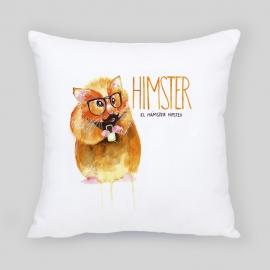 Himster